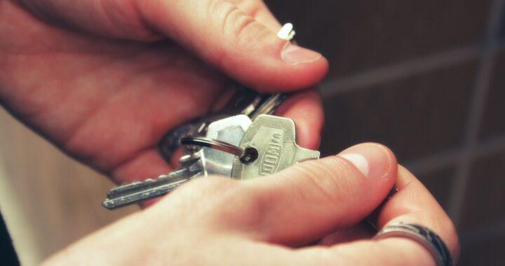 4 zasady ubezpieczania mieszkania w Radomiu
